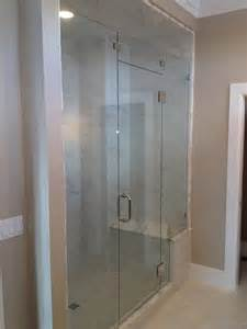 european shower door midway 2