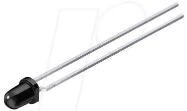 laser diode reichelt sfh 4346 infrared diode 940 194 nm 20 194 176 3 194 mm t1 at reichelt elektronik