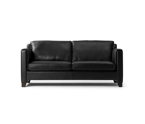 high arm sofa murano high arm sofa lounge sofas from bench architonic