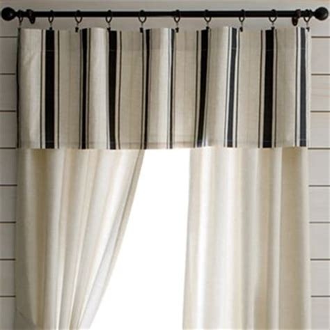 Window Toppers 1000 Images About Window Treatments On
