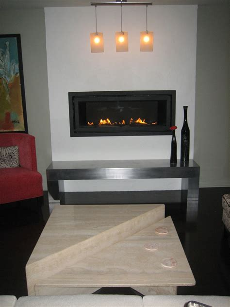Bioethanol Fireplace by Passive Houses And Fireplaces Bio Ethanol Ventless Fireplace