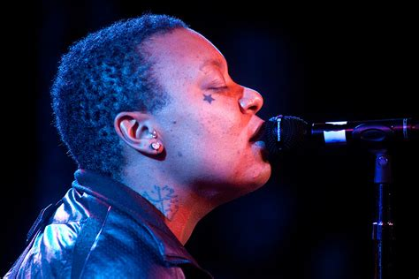 meshell ndegeocello comfort woman meshell ndegeocello 23 05 2015 marseille frequence