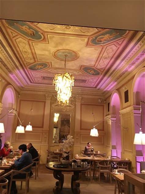 cosmopolitan hotel prague 113 1 3 0 updated 2018 prices reviews republic cosmopolitan hotel prague updated 2017 prices reviews republic tripadvisor