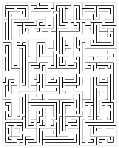 printable hidden picture mazes the 80 best images about puzzles games on pinterest