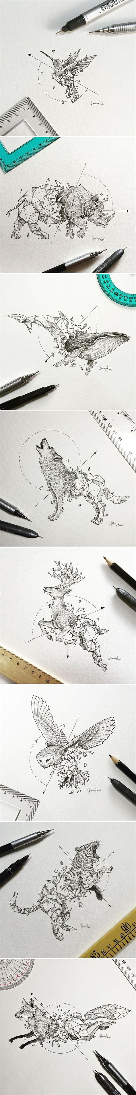 geometric tattoo manila 25 best ideas about geometric drawing on pinterest