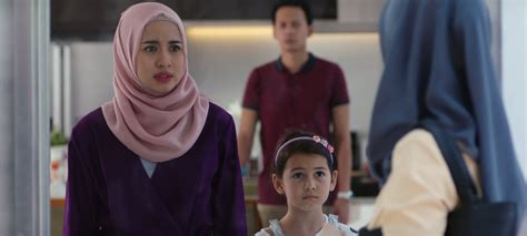film surga untuk anakku mengulik jalan cerita film surga yang tak dirindukan 2