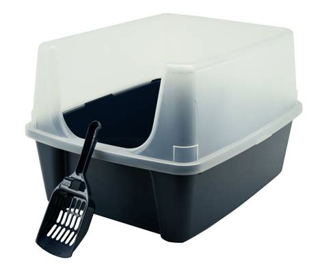 besta litter box 5 best litter boxes a comfortable space for pets tool box