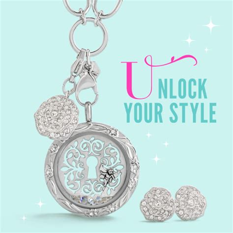 Buy Origami Owl - origami owl fall 2016 collection owlography