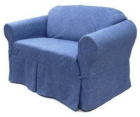 blue slipcover how to repairs blue slipcover ideas how to make a