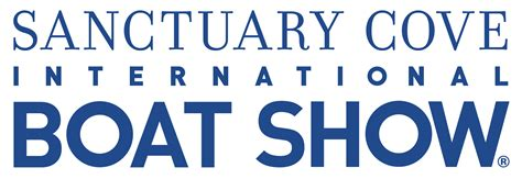 boat show sanctuary cove 2017 asmex conference catering for commercial industry in 2016