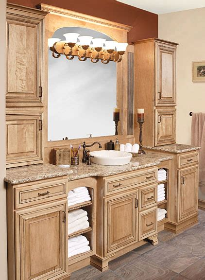 custom bathroom vanities ideas designing custom bathroom vanities bath decors