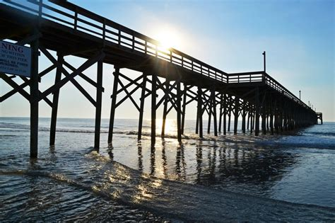 Boring Peripherals Need Not Apply by 1000 Images About Sojourn Pawleys Island S C On
