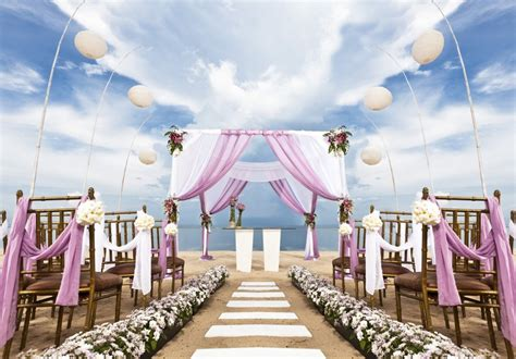 how to do a destination wedding destination weddings travel vip