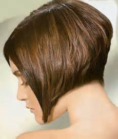 umbre angled bob hair cuts graduated bob haircut pictures short hairstyles 2016