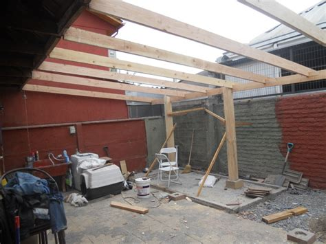 construir un cobertizo de madera presupuesto cobertizo de madera online habitissimo