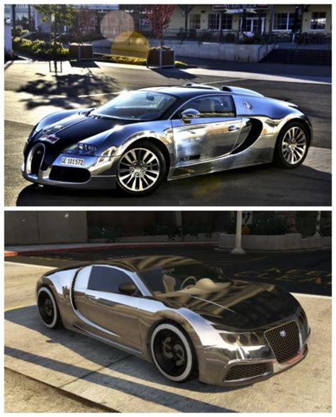 Auto Versicherung Gta 5 by 7 Besten Gta5 Bilder Auf Pinterest Videospiele Spiel