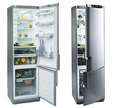 Small Apartment Size Appliances by High To Low 10 Small Cool Apartment Sized Refrigerators