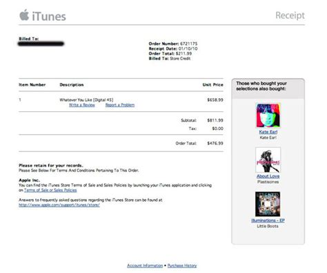 Change Payment Method Itunes Gift Card - send itunes gift card email canada dominos hyde park ma