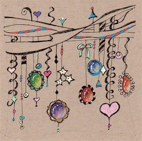 doodle name michael 25 best ideas about dangles on doodle