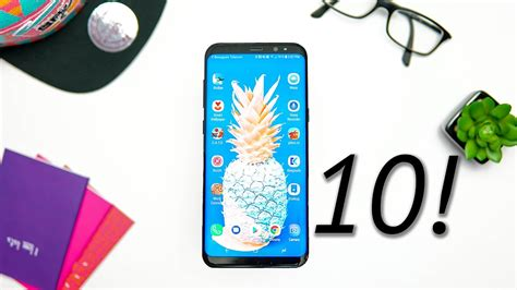 android mvs android tool v3 2 reset user lock gmail descargar mvs android tool v3 0