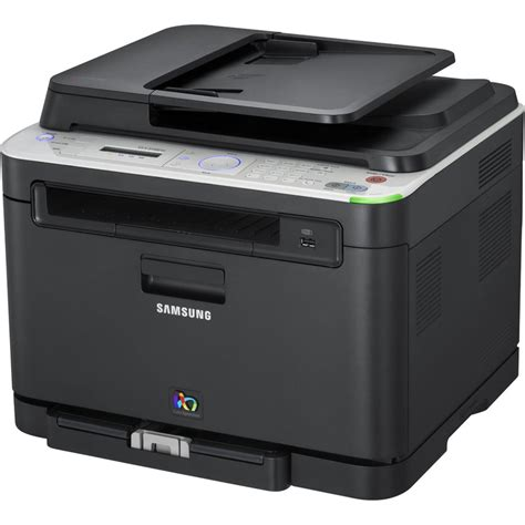 top ten home printers samsung clx 3185fw sprint ink