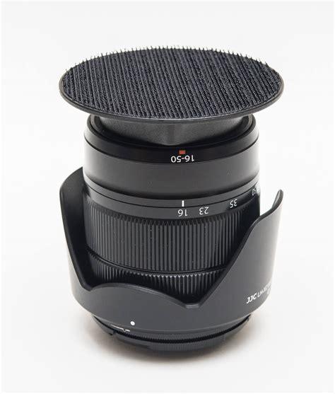 Keranjang Pasar Fuji Shopping Basket Fuji lenspacks fujifilm x mount the farm