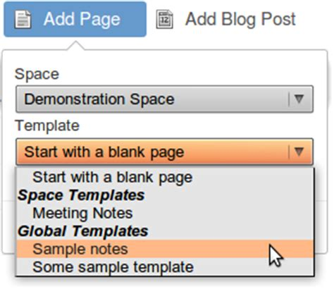 page template plugin hascode 187 archive 187 how to create a template