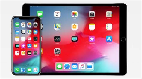 ios iphone ipad ios view how to get ios 12 right now tech advisor