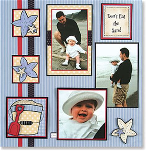 scrapbook layout guide scrapbooking 101 scrapbook ideas supplies and more