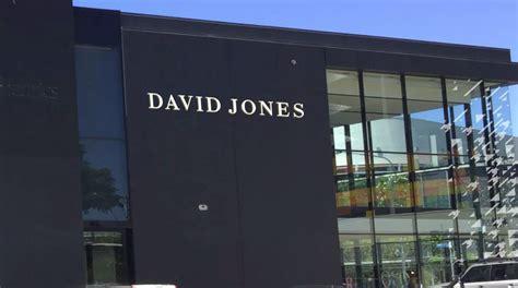 david jones is opening its boutique department store 6