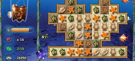 big fish games free download full version apk big fish games full version riecripe