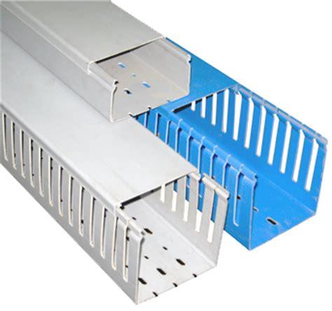 daftar harga kabel duct terbaru 2018 distributor kabel tray jakarta