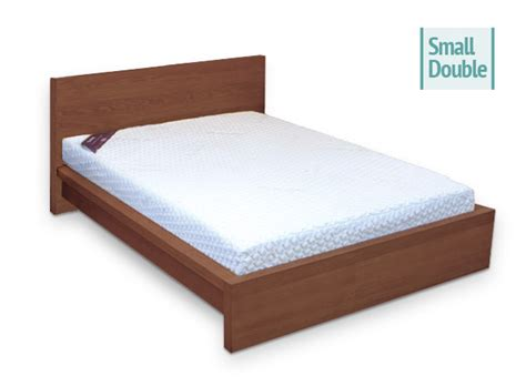 small bed mattress