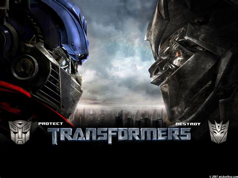 film robot transformer full movie transformers movie transformers photo 23140459 fanpop