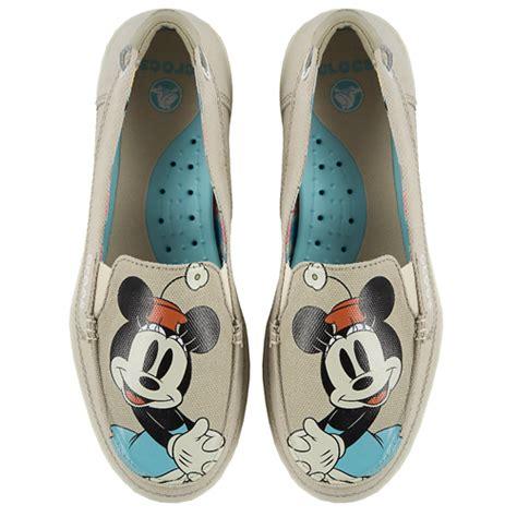 Disney Crocs your wdw store disney womens crocs shoes melbourne