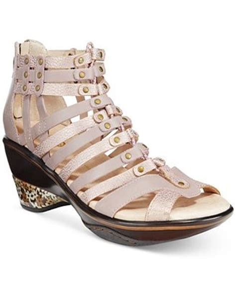 jambu sugar sandals jambu s sugar wedge sandals sandals shoes macy s