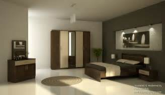 Bedroom Decoration Ideas by Bedroom Design Ideas