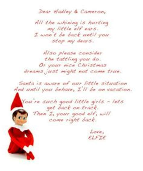 cute letter shelf 1000 images about christmas elf on the shelf on
