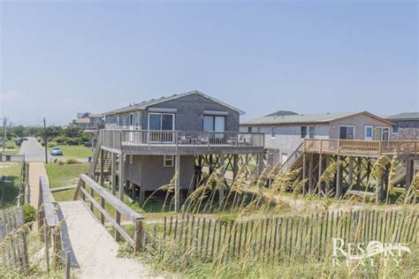 southern comfort rentals southern comfort hatteras vacation rentals resort