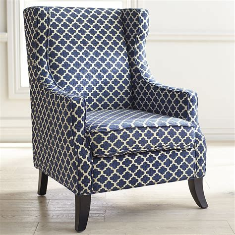 tall back armchair chairs outstanding tall back accent chairs high back living room chair high back