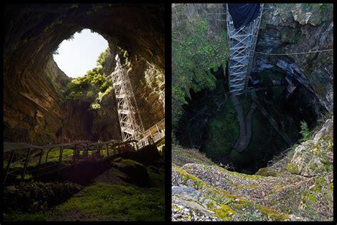 Visitez Le Gouffre De Padirac Pr 232 S De Rocamadour Vall 233 E