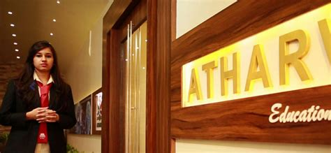 Atharva College Mba Placements by Atharva Institute Of Management Studies Aims Mumbai