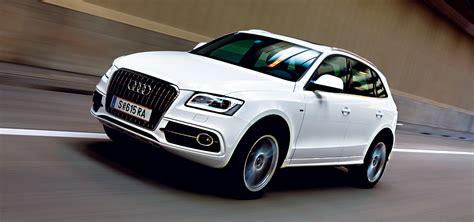 Audi 5 Zylinder Modelle audi 5 zylinder modelle auto bild idee