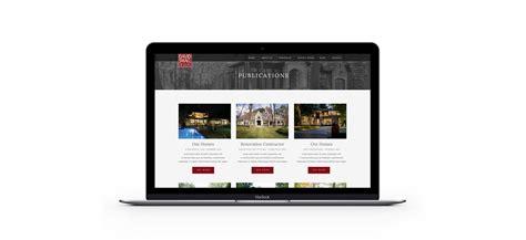 david small design david small designs showcase niagara s leading website