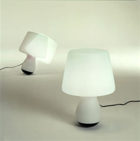 designboom lighting mushroom l designboom com