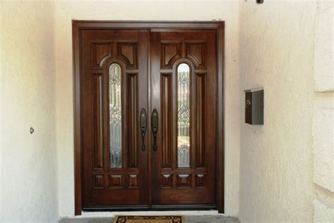 home door design gallery indian house window design 187 design ideas photo gallery