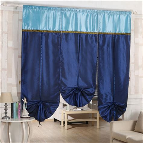 changing curtain popular changing curtain buy cheap changing curtain lots