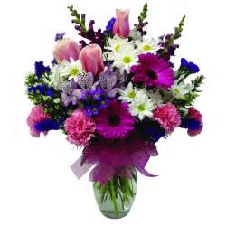 Mother s bouquet clarence ny lipinoga florist