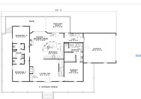 draw a house plan how to draw a house plan best how to draw a house floor