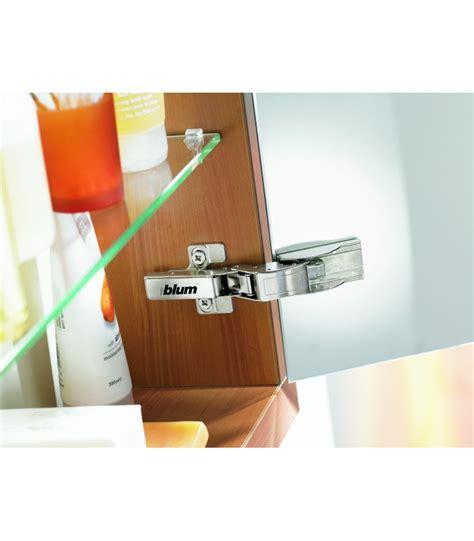 blum glass door hinges blum glass door hinges blum 75t4300 black nickel clip